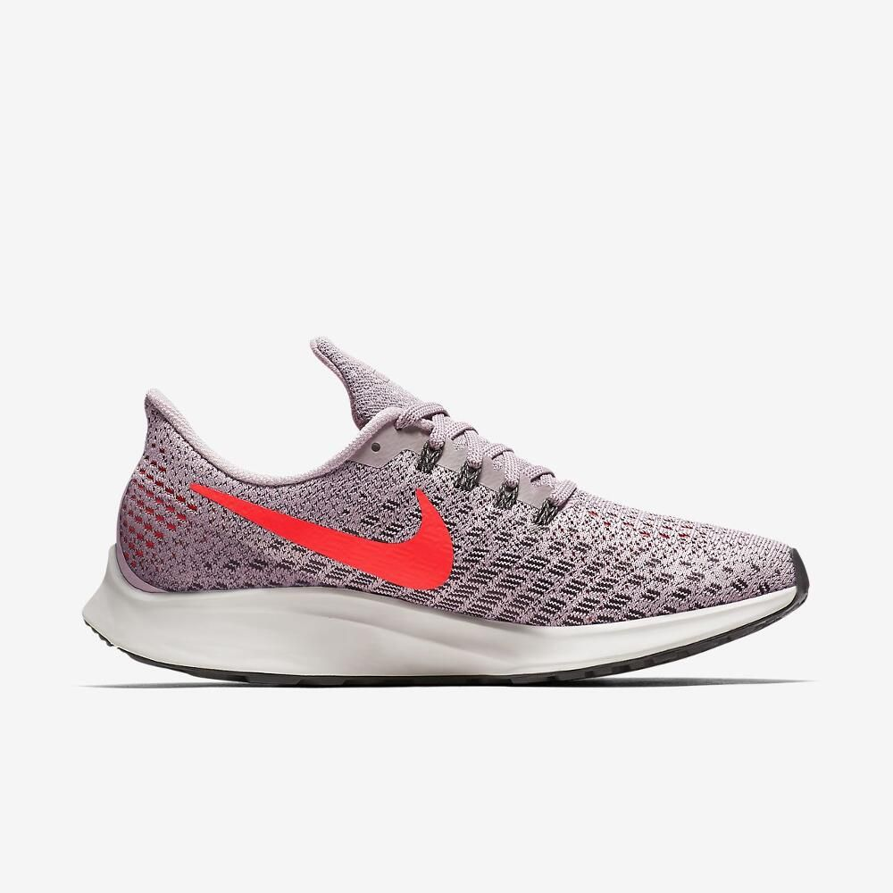 size 40 2fe08 66535 NIKE SCARPA RUNNING DONNA AIR ZOOM PEGASUS 35 SS18-942855