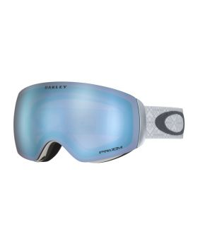 OAKLEY FLIGHT DECK JAMIE ANDERSON