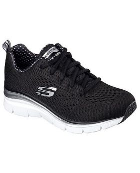 SKECHERS FASHION FIT STATEMENT PIECE