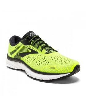 BROOKS ADRENALINE GTS 18 man