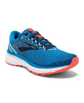BROOKS GHOST 11 woman