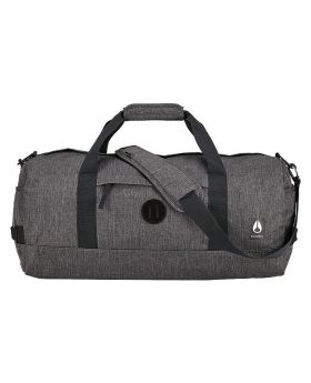 NIXON DUFFLE BAG PIPES II