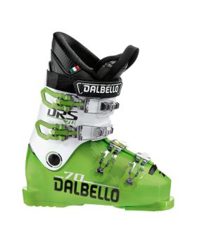 DALBELLO DRS 70 JR