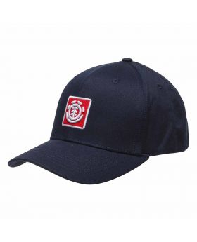 ELEMENT TREELOGO CAP