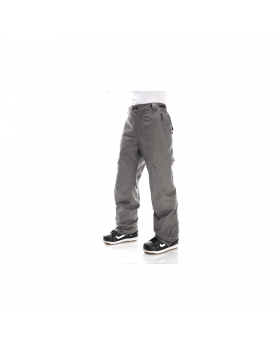 GLCR QUANTUM THERMAGRAPH PANT