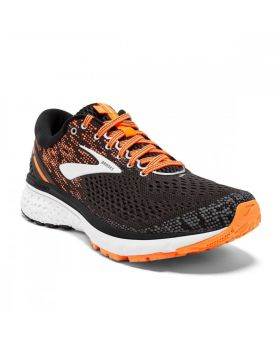 BROOKS GHOST 11 man