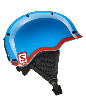 GROM BLUE RED