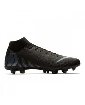 NIKE MERCURIAL SUPERFLY VI ACADEMY SG-PRO