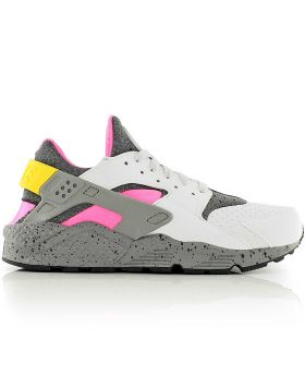 AIR HUARACE RUN SE