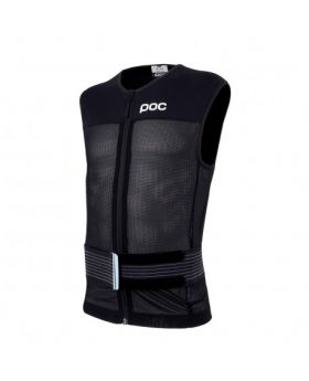 SPINE VPD AIR VEST SLIM PROTEZ