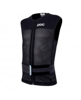 POC SPINE VPD AIR VEST SLIM PROTEZ