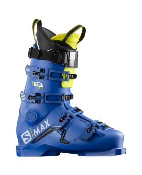 SALOMON S / MAX 130 RACE