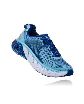 HOKA ONE ONE GAVIOTA WOMEN