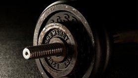 Categoria Fitness