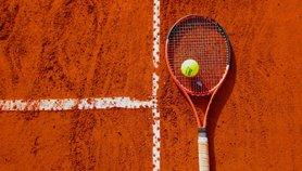 Categoria Tennis