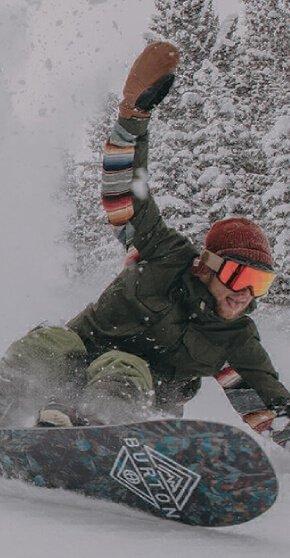 Sportime attrezzature sportive abbigliamento tecnico e da running - Marche tavole da snowboard ...