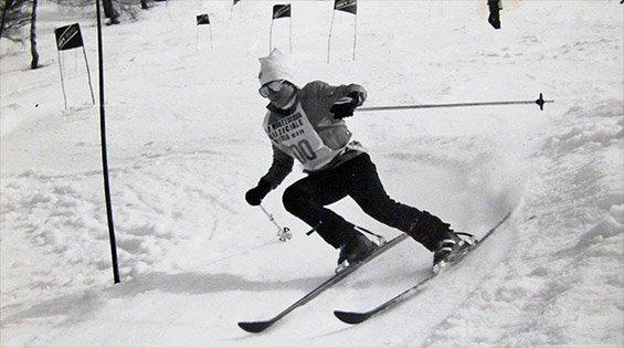 Sci Sportime Mantova