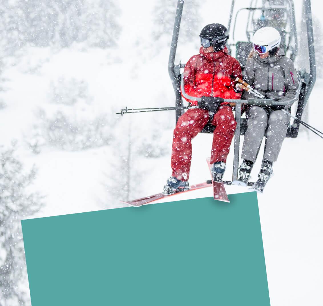 Snowboard, articoli snowboard, accessori